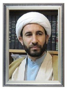 حمزه شریفی دوست